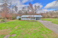 Photo of 7807 Westacres Drive, Knoxville, TN 37919 (MLS # 1137348)
