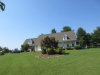 Photo of 2116 Boyds Creek Hwy, Sevierville, TN 37876 (MLS # 1137634)