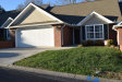 Photo of 713 Chambers Way Way 32, Knoxville, TN 37920 (MLS # 1138455)