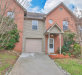 Photo of 8720 Percy Way, Knoxville, TN 37923 (MLS # 1138927)