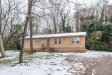Photo of 5509 Scenicwood Rd, Knoxville, TN 37912 (MLS # 1138965)