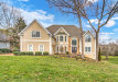 Photo of 12229 Ansley Court, Knoxville, TN 37934 (MLS # 1140229)