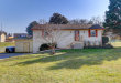 Photo of 7334 Old Midway Rd, Lenoir City, TN 37772 (MLS # 1140230)