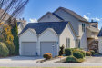 Photo of 3469 Commodore Pointe, Knoxville, TN 37922 (MLS # 1140287)