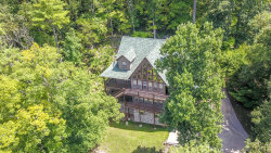 Photo of 665 Country Club Rd, Townsend, TN 37882 (MLS # 909195)