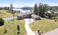 Photo of 3753 Jackson Bend Drive, Louisville, TN 37777 (MLS # 940172)
