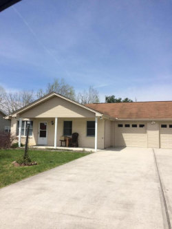 Photo of 136 Grandview Lane, Pleasant Hill, TN 38578 (MLS # 960374)