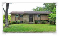 Photo of 1124 Venice Rd, Knoxville, TN 37923 (MLS # 967001)