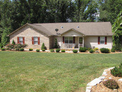 Photo of 995 Summerwind Drive, Crossville, TN 38571 (MLS # 972953)