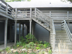 Photo of 339 Moytoy Road 206, Crab Orchard, TN 37723 (MLS # 980637)