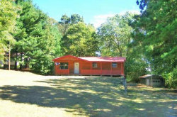 Photo of 6631 Grimes Rd, Loudon, TN 37774 (MLS # 982853)
