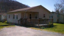 Photo of Wanola St, Sneedville, TN 37869 (MLS # 984321)