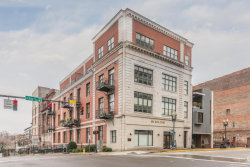 Photo of 300 S Gay Street, Apt 102, Knoxville, TN 37902 (MLS # 987289)