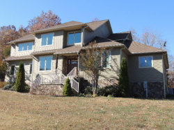 Photo of 441 Timberhead Lane, Louisville, TN 37777 (MLS # 987623)
