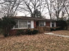 Photo of 173 E 18th St, Cookeville, TN 38501 (MLS # 987649)