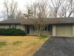 Photo of 484 Upper Meadows Rd, Pleasant Hill, TN 38578 (MLS # 989656)