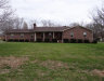 Photo of 1616 Flintwood Ave, Cookeville, TN 38506 (MLS # 994492)
