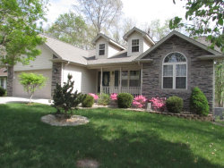 Photo of 222 Lakeview Drive, Fairfield Glade, TN 38558 (MLS # 999769)
