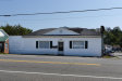 Photo of 2214 E Broadway Ave, Maryville, TN 37804 (MLS # 1017538)