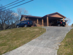 Photo of 192-194 Louisiana Ave, Oak Ridge, TN 37830 (MLS # 1024781)