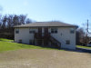 Photo of 2751 Jersey Ave Apt 1, Knoxville, TN 37919 (MLS # 1031372)