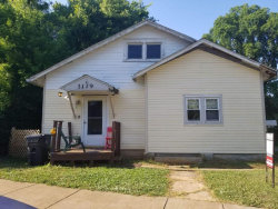Photo of 1127 Overton Place, Knoxville, TN 37917 (MLS # 1045991)