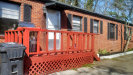 Photo of 5410 Colonial Circle, Knoxville, TN 37918 (MLS # 1047223)