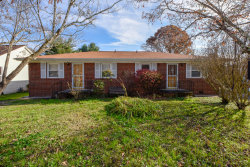 Photo of 3214 Avondale Ave, Knoxville, TN 37917 (MLS # 1062114)