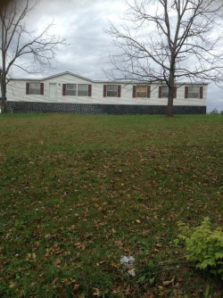Photo of 745 Landmark Rd, Jacksboro, TN 37757 (MLS # 1065672)