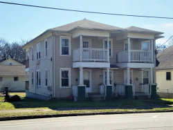Photo of 1316 University Ave, Knoxville, TN 37921 (MLS # 1070005)