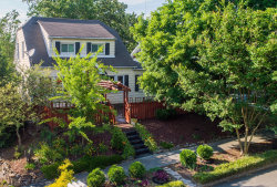 Photo of 121 E Churchwell Ave, Knoxville, TN 37917 (MLS # 1081678)