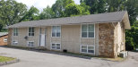 Photo of 806 Nw Flanders Lane, Knoxville, TN 37919 (MLS # 1119731)