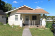 Photo of 1957 Linden Ave, Knoxville, TN 37917 (MLS # 1131245)