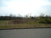 Photo of Lot 9-R Fox Meadows Blvd, Sevierville, TN 37862 (MLS # 1034290)