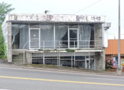Photo of 212 S Main St, Crossville, TN 38555 (MLS # 1041715)