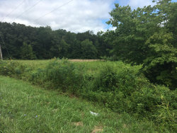 Photo of River Rd, Ten Mile, TN 37880 (MLS # 1056023)