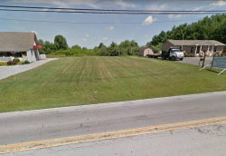 Photo of Peavine Rd, Crossville, TN 38558 (MLS # 1063544)