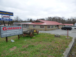 Photo of 572 S Main St, Crossville, TN 38555 (MLS # 1063708)