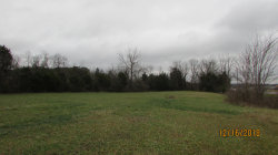 Photo of W Andrew Johnson Hwy, Mosheim, TN 37818 (MLS # 1064592)