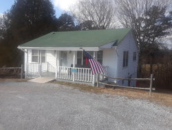 Photo of 8419 Asheville Hwy, Knoxville, TN 37924 (MLS # 1067357)