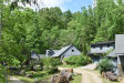 Photo of 252 Buckhorn Rd, Gatlinburg, TN 37738 (MLS # 1069081)