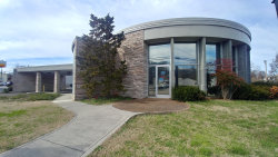 Photo of 2009 E Broadway Ave, Maryville, TN 37804 (MLS # 1069702)