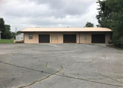 Photo of 1480 Sparta Hwy, Crossville, TN 38555 (MLS # 1085175)