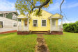 Photo of Knoxville, TN 37917 (MLS # 1131201)