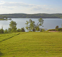 Photo of 2448 Russell Brothers Rd, Lot # 694d, Sharps Chapel, TN 37866 (MLS # 1006215)