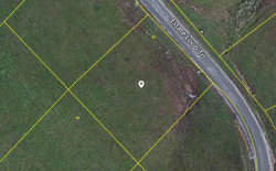 Photo of Estate Loop Tr, Lot # 86, Crab Orchard, TN 37723 (MLS # 1006426)