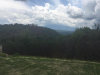 Photo of Lot 4 Starr Crest Drive, Sevierville, TN 37876 (MLS # 1007858)