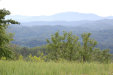 Photo of 2950 Smoky Bluff Trail, Sevierville, TN 37862 (MLS # 1008237)
