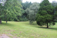 Photo of Wesley Rd, Lenoir City, TN 37772 (MLS # 1013572)