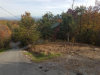 Photo of Lot 9-R Foxwell Way, Sevierville, TN 37876 (MLS # 1017583)